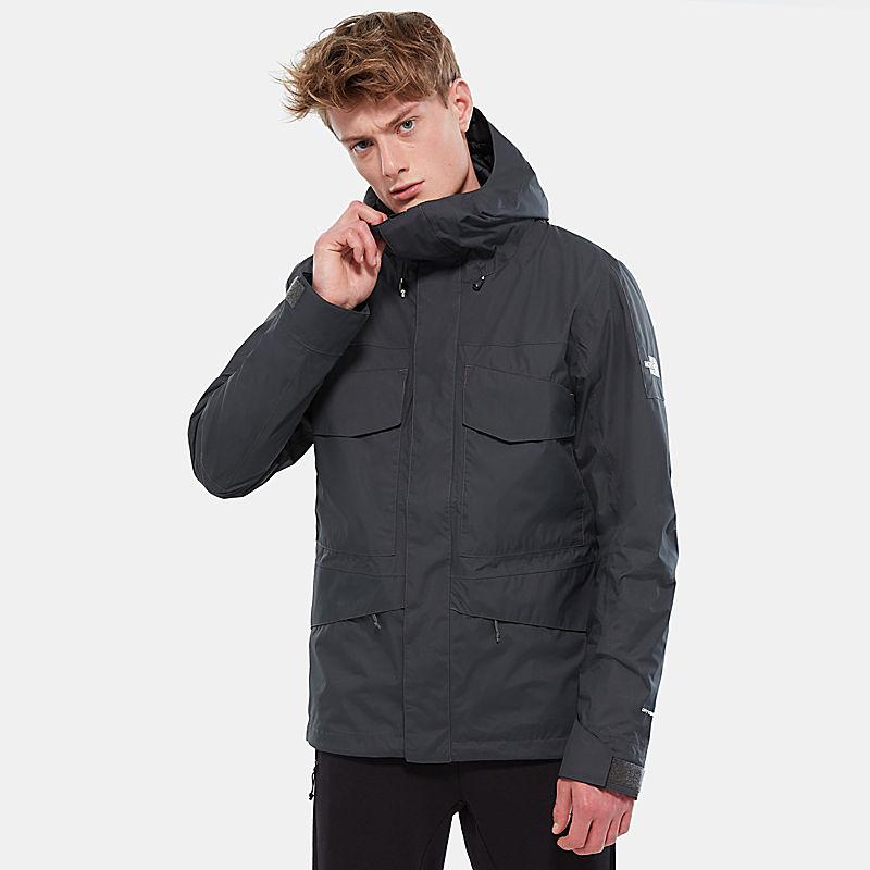 8cc7a5726 Fantasy Ridge Jacket