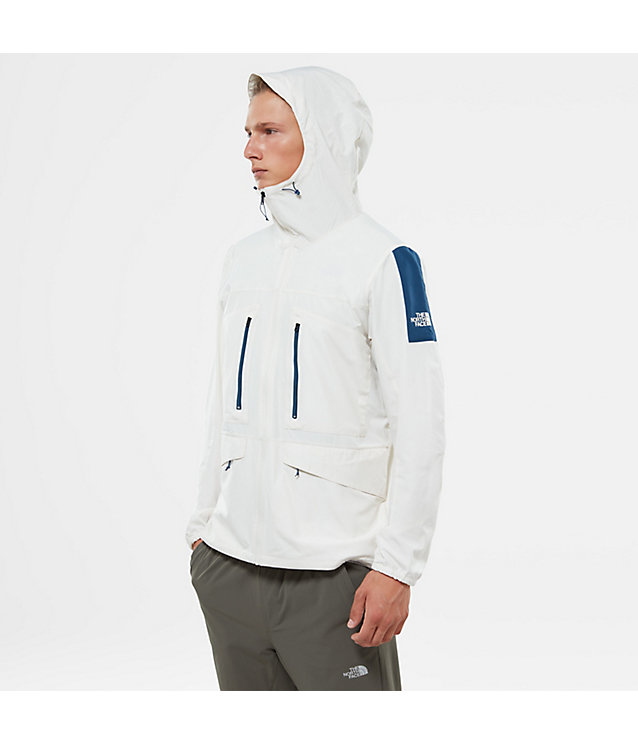 Fantasy Ridge Light Jacke | The North Face
