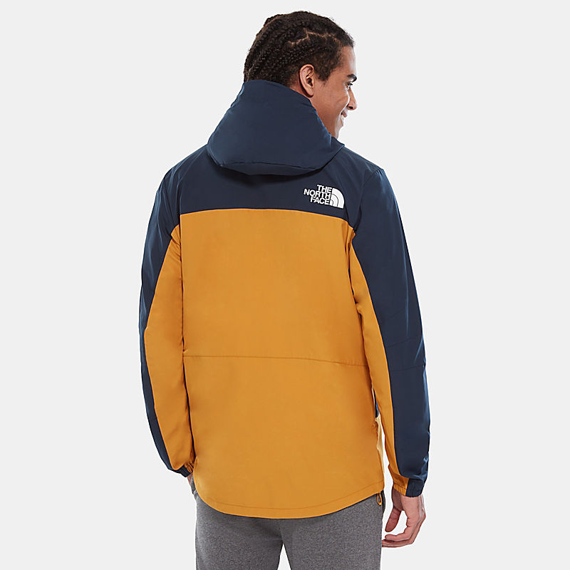 Fantasy Ridge Light Jacket-