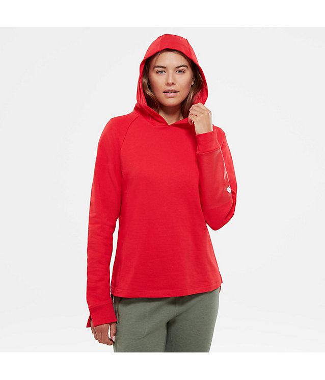 NSE Kapuzenpullover | The North Face