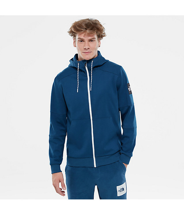 Fine 2 Hoodie | The North Face