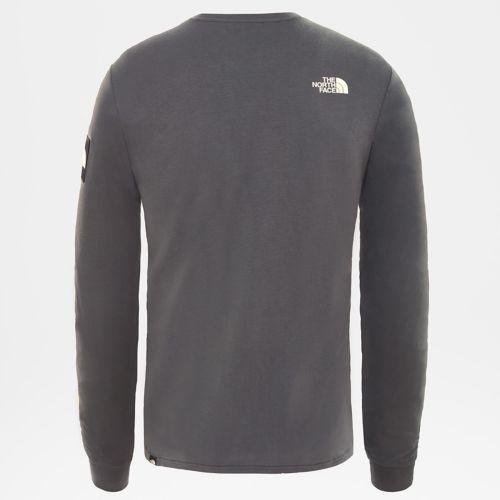 Fine 2-shirt-