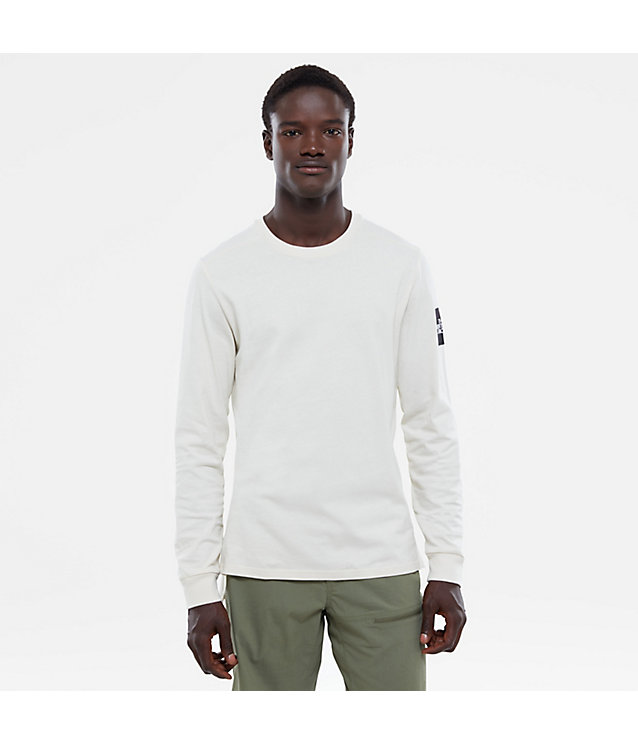 Fine 2 Shirt | The North Face