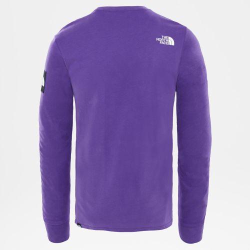 Fine 2 Shirt-