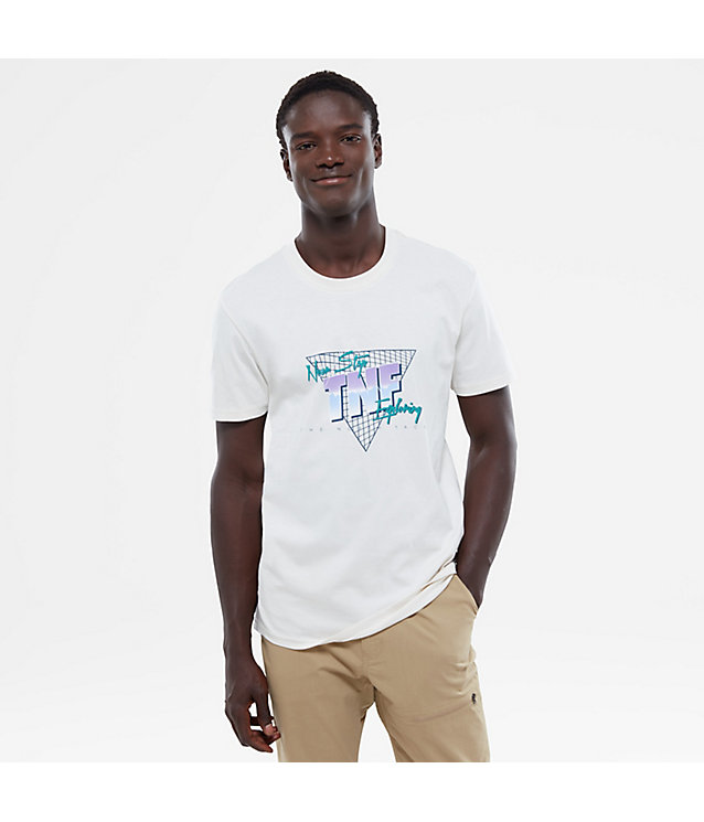 Ridge-T-shirt | The North Face