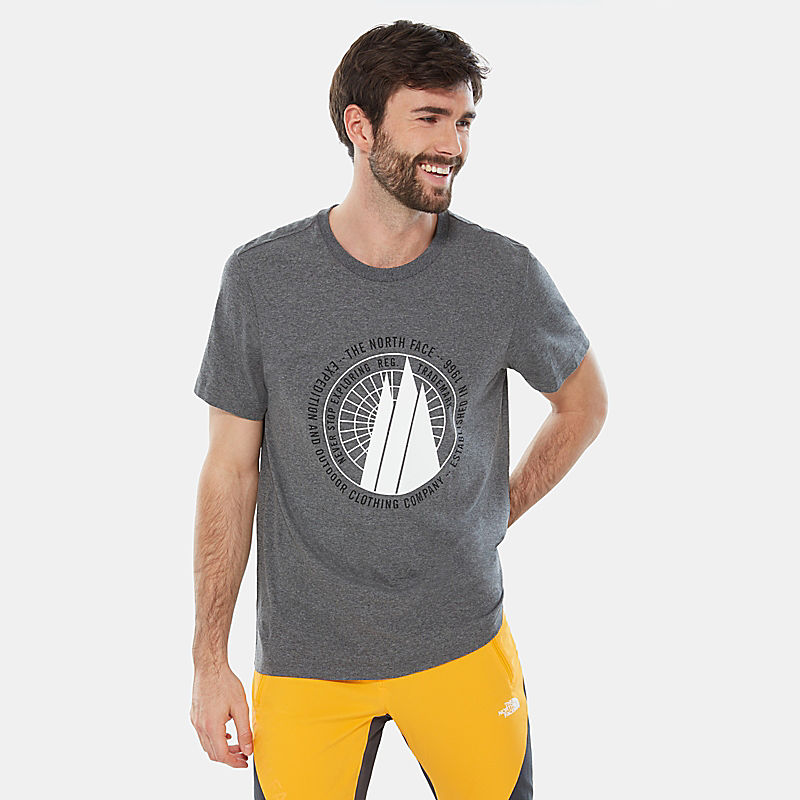 Celebration T-Shirt-