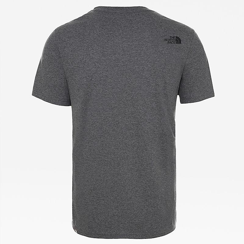 T-shirt Celebration pour homme-