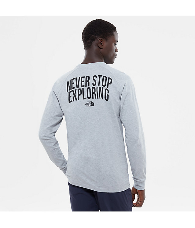 T-shirt Ones | The North Face
