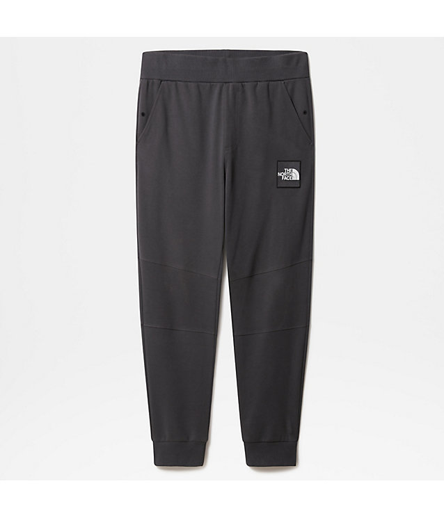 PANTALONI UOMO FINE II | The North Face