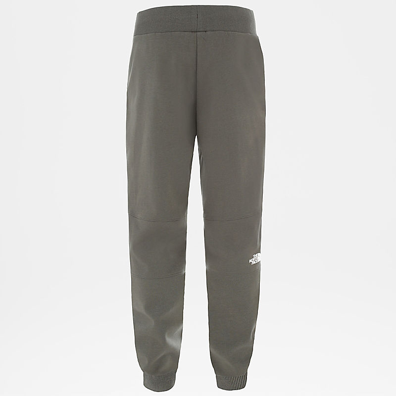 Men'S Fine II Trousers-