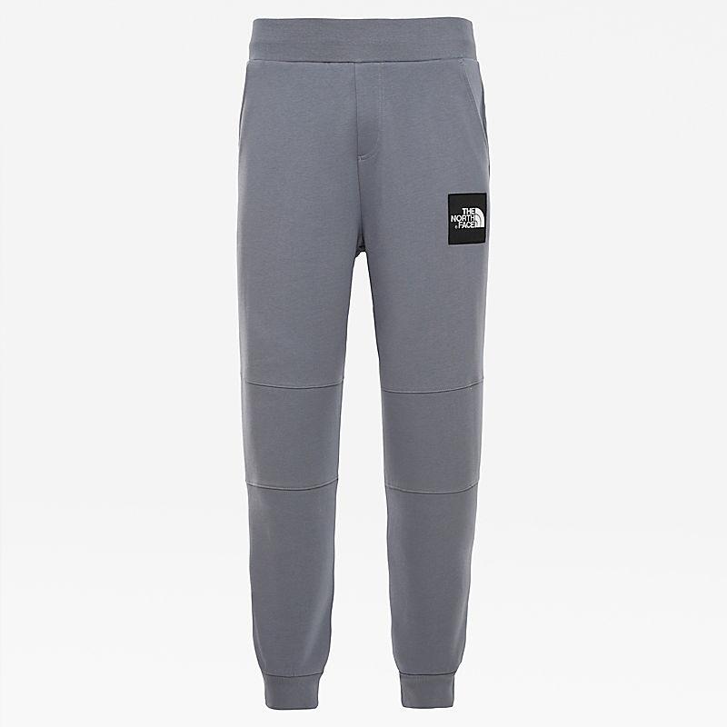 Men's Fine 2 Trousers-
