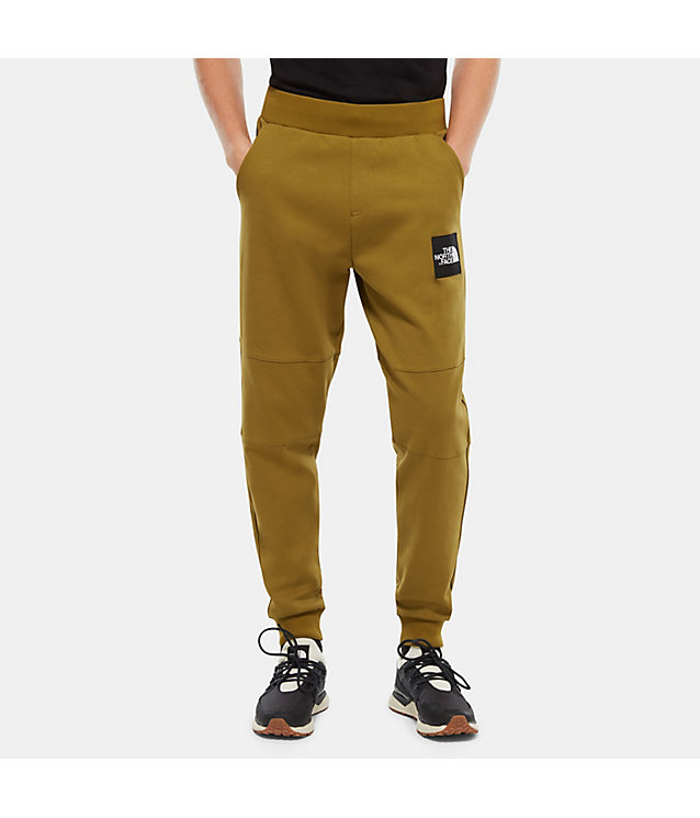 Fine 2 Trousers | The North Face