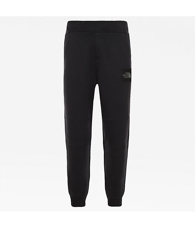 Men's Fine II Trousers | The North Face