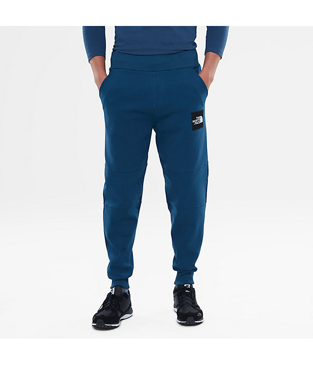 Fine 2-broek | The North Face