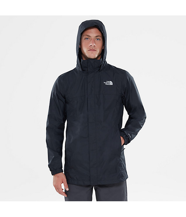 Parka Resolve | The North Face