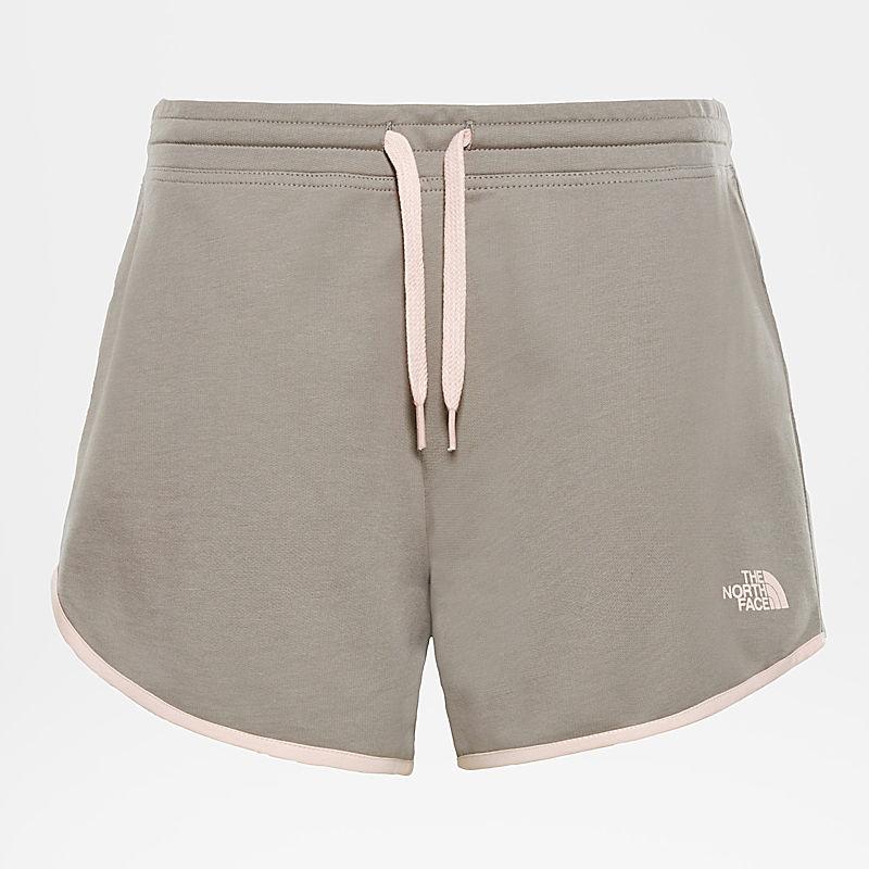 Shorts NSE-