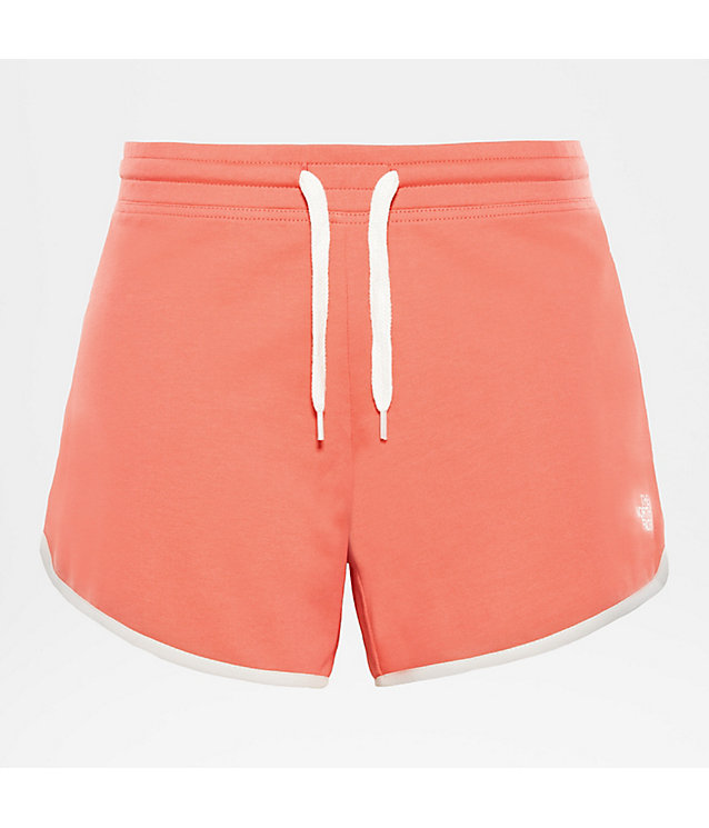 Shorts Donna NSE | The North Face