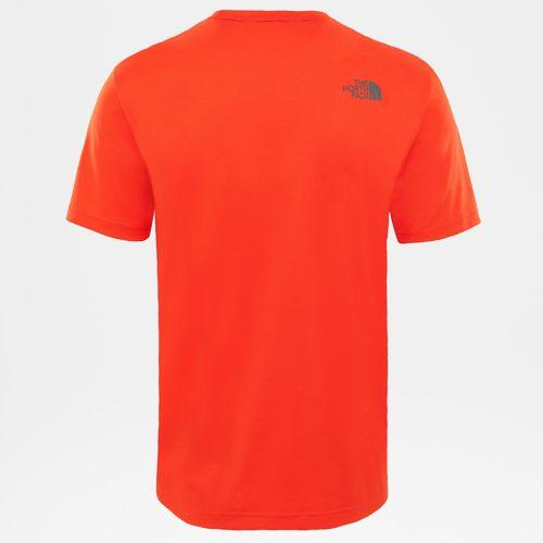T-shirt BambinoTanken-