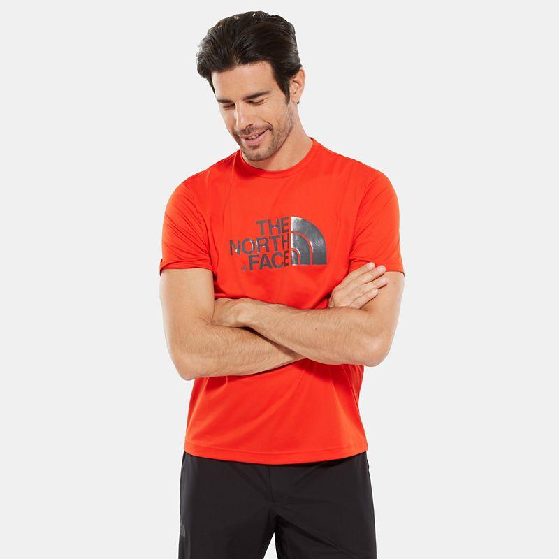 Jungen Tanken T-Shirt-