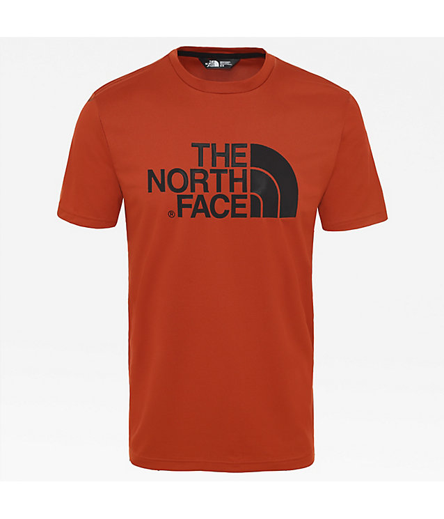 Herren Tanken T-Shirt | The North Face