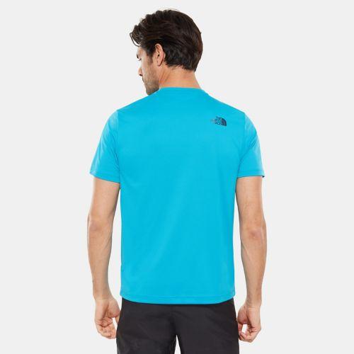 Men's Tanken T-Shirt-