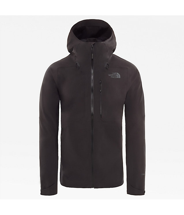 Men's Apex Flex GORE-TEX® 2.0 Jacket | The North Face
