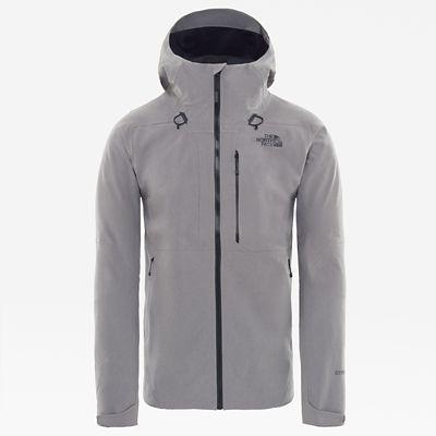 f470ae8b8 Men's Apex Flex GORE-TEX® 2.0 Jacket