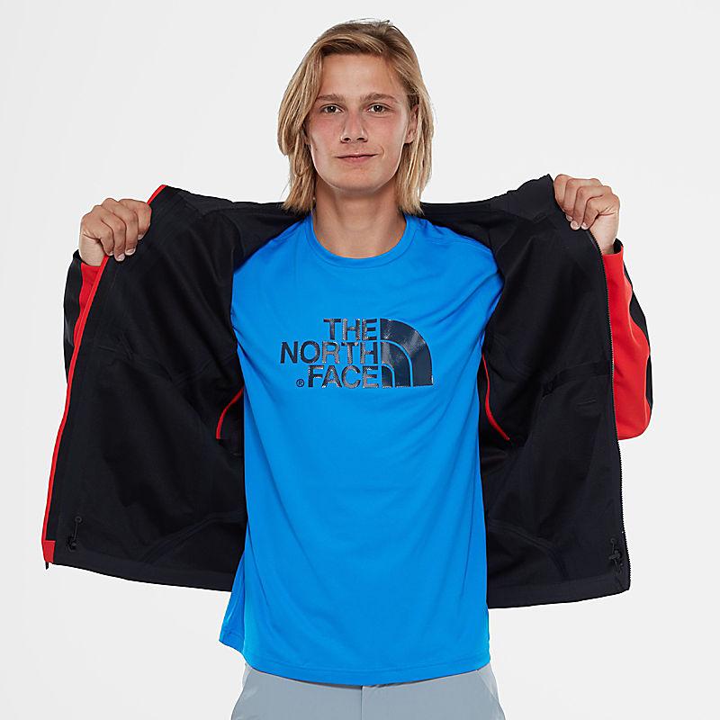 Men's Apex Flex GORE-TEX® 2.0 Jacket-
