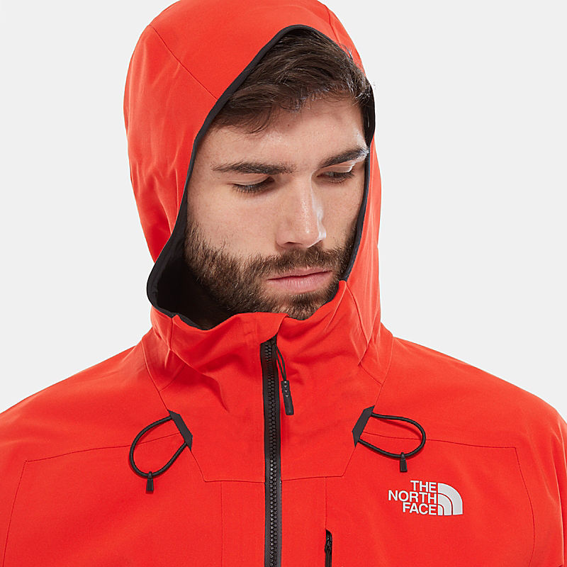 Apex Flex GTX® 2.0 Jacket-
