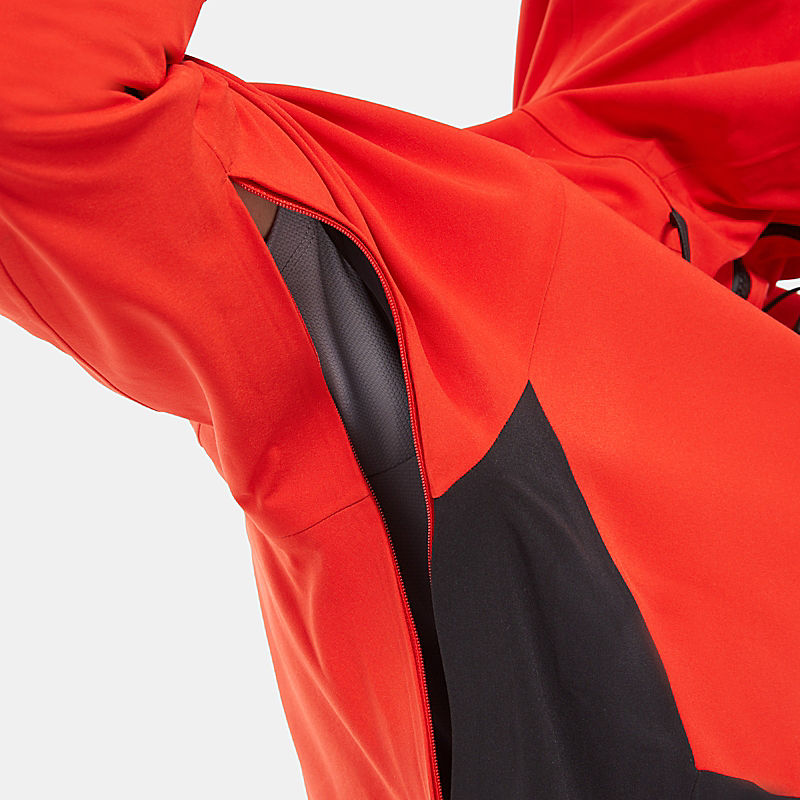 f149e53b2f45 Apex Flex GTX® 2.0 Jacket