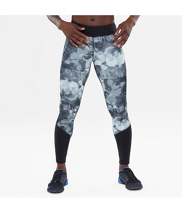 Pulse Tights | The North Face