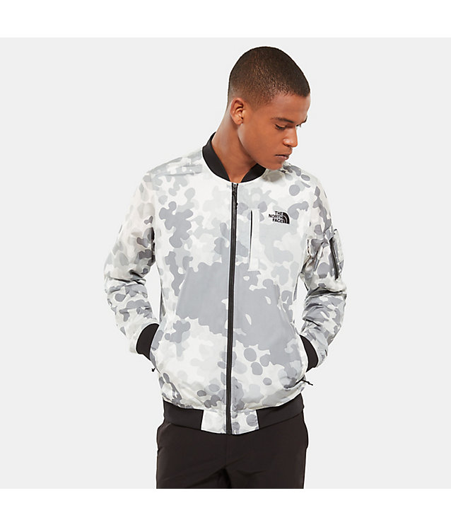 Meaford Bomber Jacket | The North Face