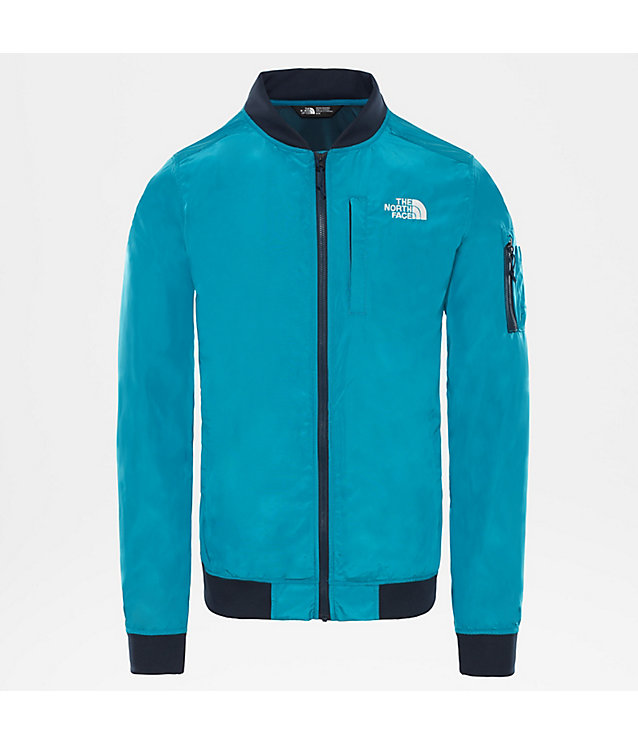 Giacca Bomber Uomo Meaford | The North Face
