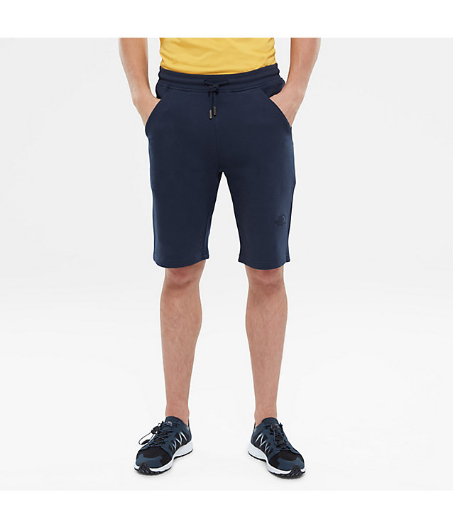 Fleece Shorts | The North Face