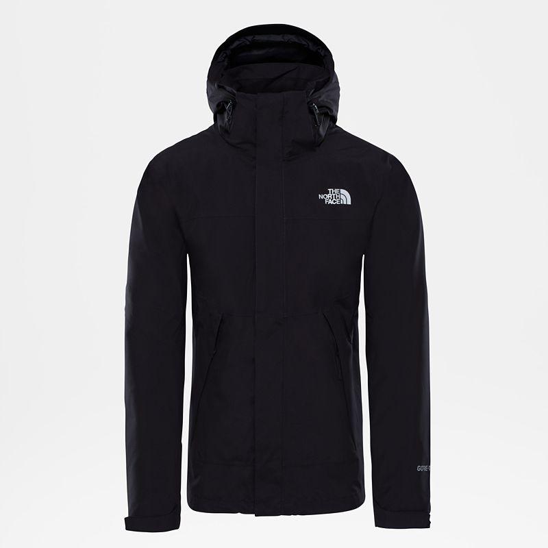 Mountain Light II Shell Jacket-