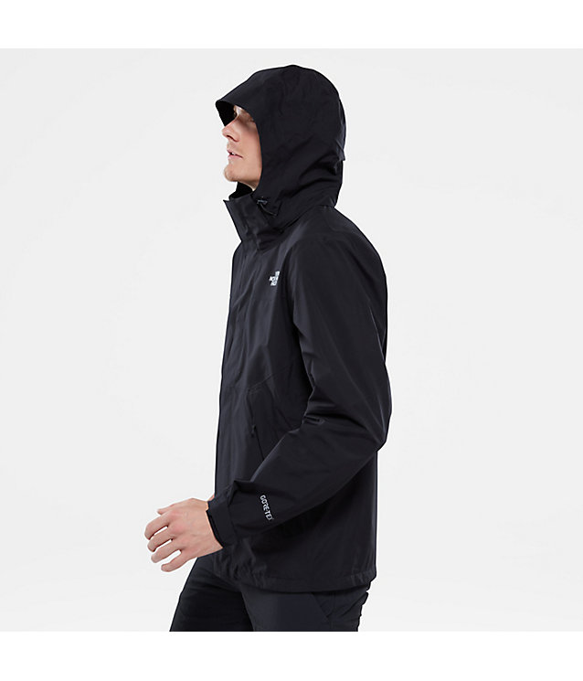 Chaqueta Mountain Light II Shell | The North Face