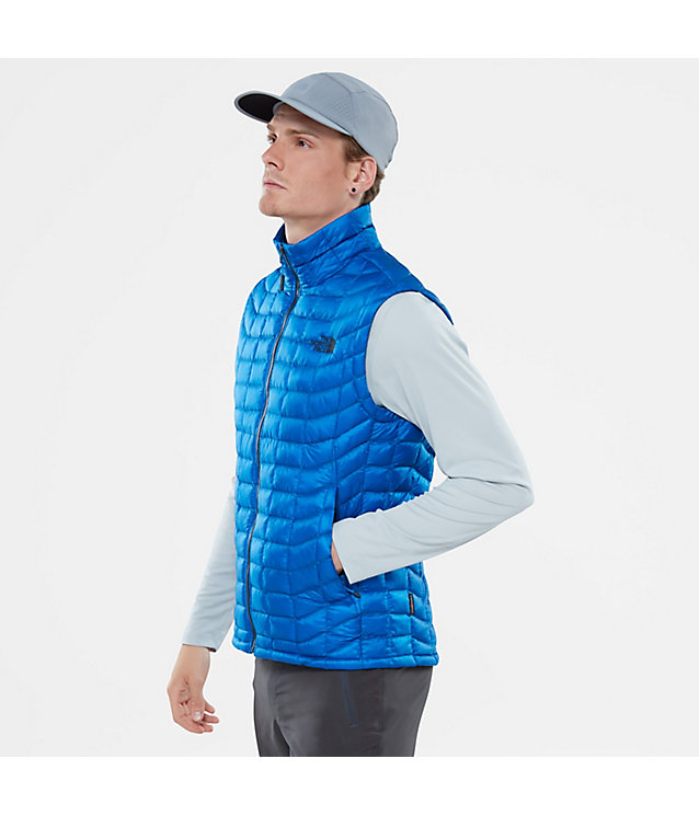 Thermoball™ Gilet | The North Face