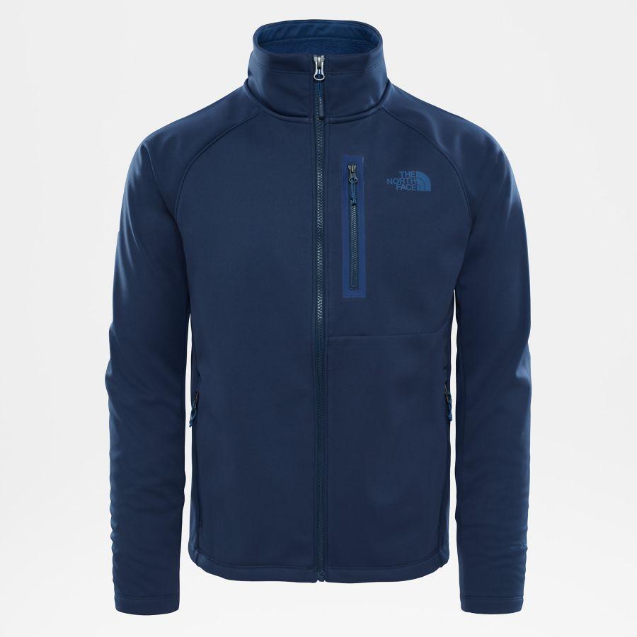 Canyonlands Soft Shell Jacket-