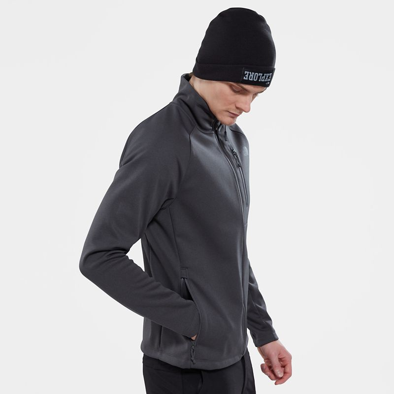 Canyonlands Soft Shell Jacket-