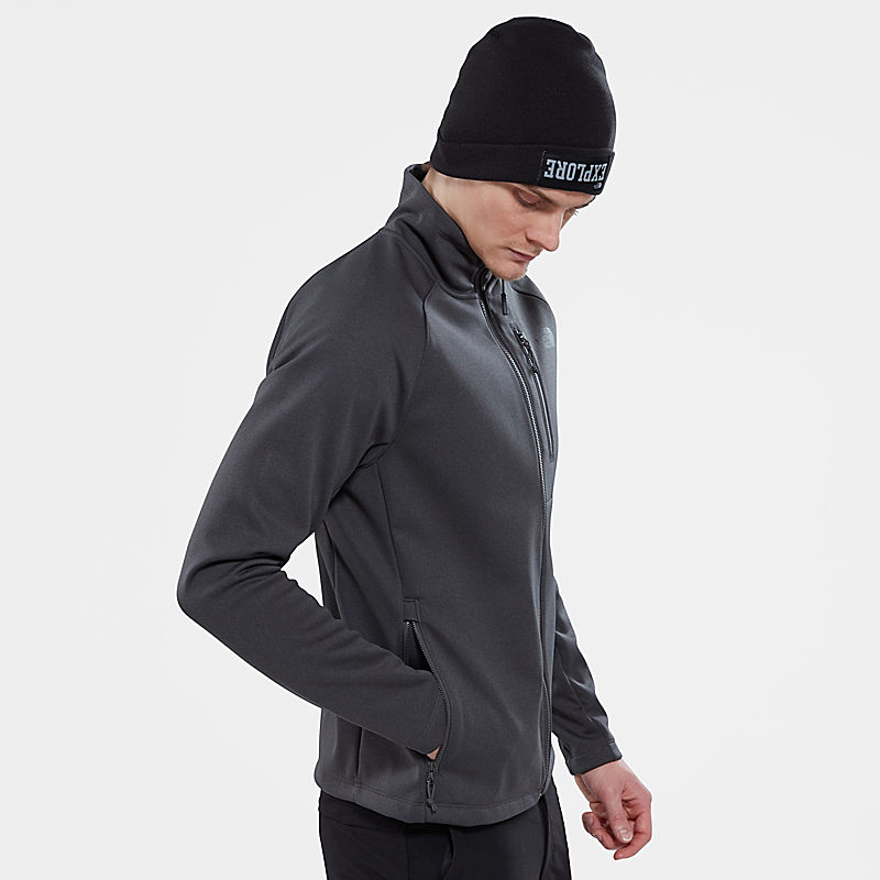 5baab4c547e Canyonlands Soft Shell Jacket