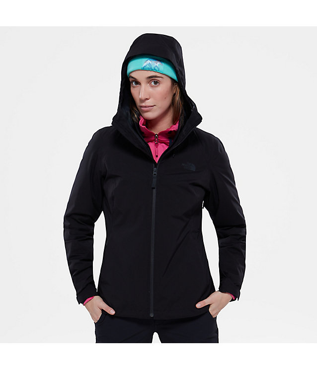 Thermoball™ Triclimate® Jacket | The North Face