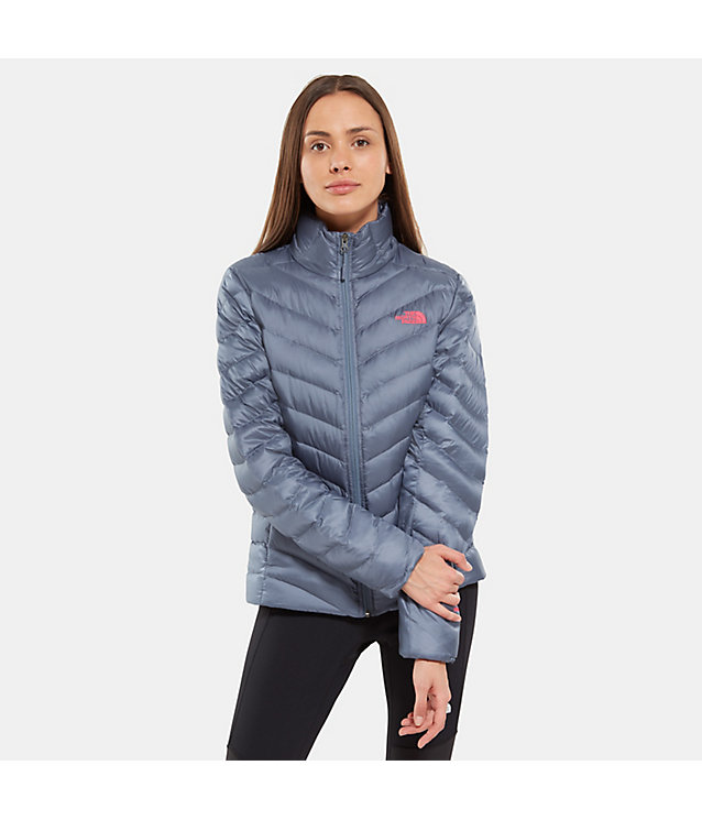 Veste Trevail | The North Face