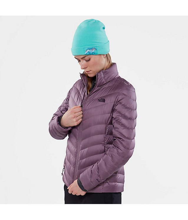 Giacca Trevail | The North Face