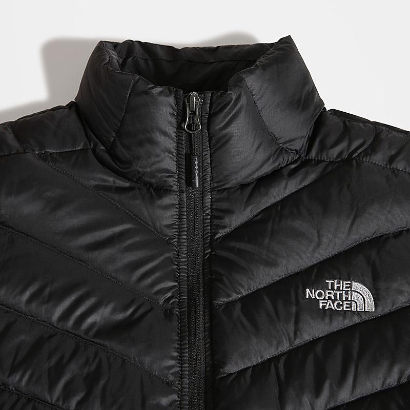 Women's Trevail Jacket-