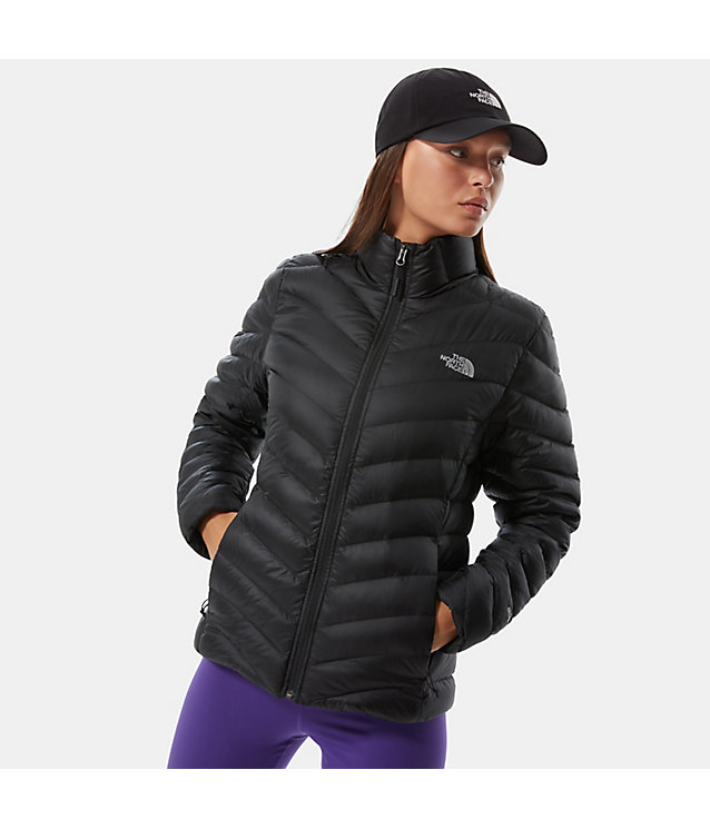 Trevail-jas voor dames | The North Face
