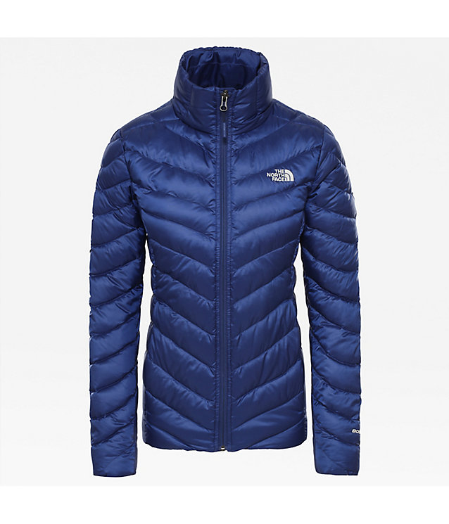 Women's Trevail Jacket | The North Face