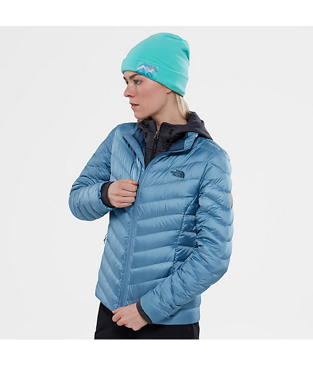 Trevail-jas | The North Face
