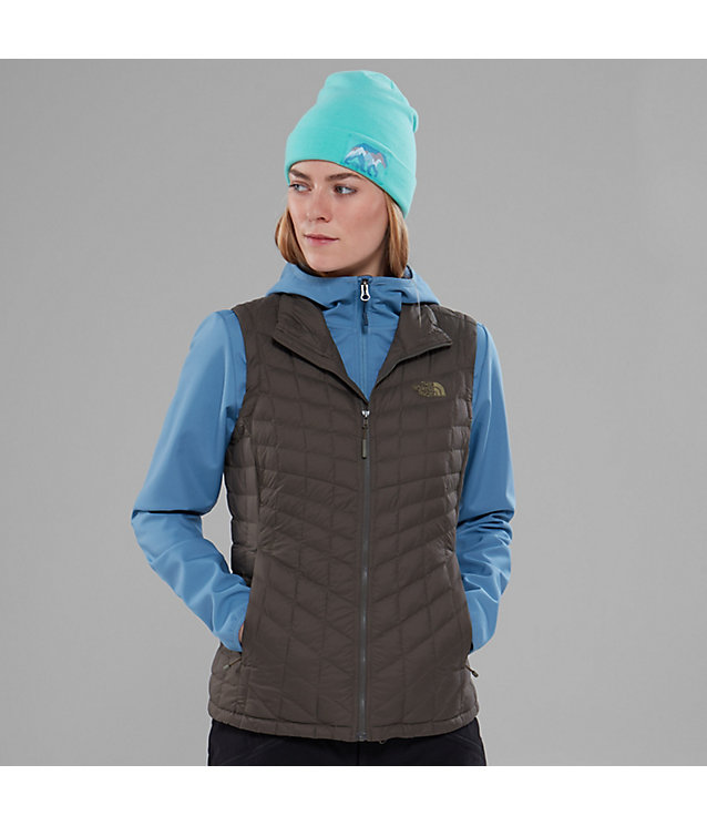 Thermoball™ Weste | The North Face