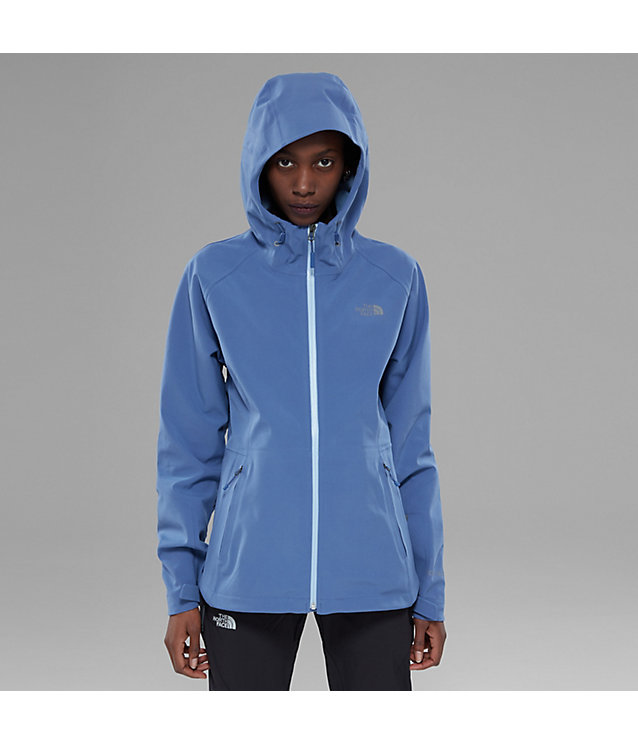Apex Flex Shell Jacket | The North Face