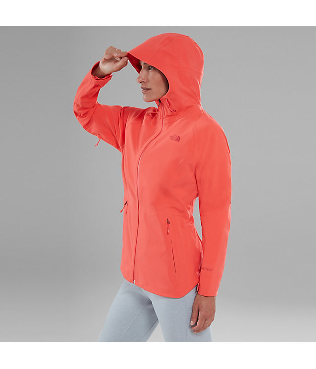 Apex Flex Shell-jas | The North Face